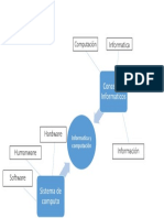 Mapa123.pdf