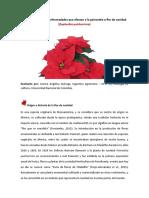 Principales-Plagas-Y-Enfermedades-Que-Afectan-A-La-Poinsettia.pdf