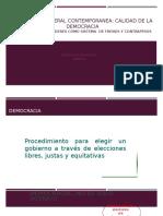 DEMOCRACIA LIBERAL CONTEMPORANEA-CLASE10.pptx