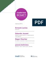 cuadernos-del-inadi-11.pdf