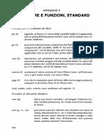 PASCAL - PROCEDURE E FUNZIONI STANDARD - Kathleen Jensen - Niklaus Wirth