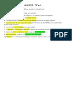 Criterios Correccion Oposiciones Primaria Primera Prueba