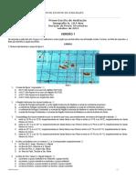 1.┬║ Teste GGF A 10.┬║ 2013-14 V1