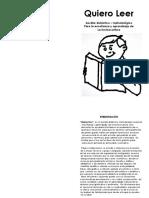 LIBRO DE APOYO LECTO- ESCRITURA.pdf