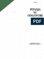 Alan Piz - Pitanja su odgovori.pdf