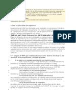 ONP.docx