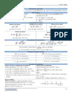000 Sintese Algebra-1