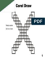 Capitulo 1 - Corel Draw.pdf