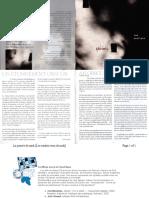 Un_etonnement_obscur.pdf
