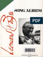Bernstein_Lieder.pdf