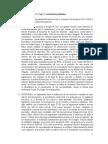 Fuerzas Profundas (Pierre Renouvin)