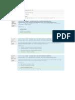 Test de conceptos.docx