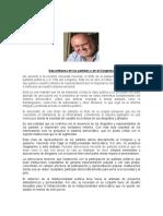 DESCONFIANZA EN LOS PARTIDOS Y EN EL CONGRESO (1).docx