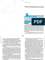 BELLOTO, Heloísa L. Arquivos Permanentes Cap. 6-10 (Pp.113-171)