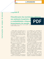Ed85 Fasciculo Missao Critica Cap2