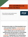 aula_endo.pdf