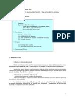 Bases_para_la_Alimentación_Animal.pdf