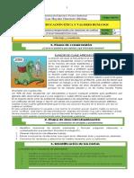 Guía Ética 6.Periodo 3 2016
