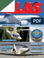 RevistaALASMyJn2012-pdf137.pdf