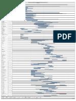 06 Y 07 DIAGRAMA GANT-PERT V4 IMPRIMIR.pdf