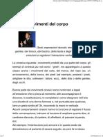 Gesti e movimenti del corpo.pdf