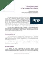 1263Monteros.pdf