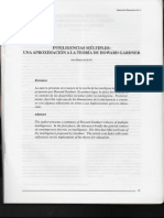 Dialnet-InteligenciasMultiples-4892998.pdf