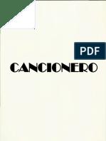Can Cio Nero