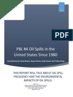technical report oil spills tbowry jgarcia jjuarez tlitong p3