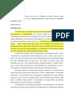 ÉTICA - CIDADANIA NA ESCOLA -ARTIGO MEU.docx