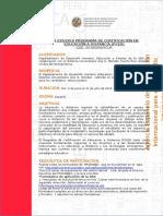 2016Mayo19_ProgrmaCertificacionEducacionDistancia_CONVOCATORIA
