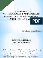 Modulo 1,GRUPO DE MICROORGANISMOS, PARTE 1.pdf