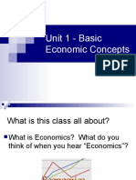 Micro Unit 1 Powerpoint 1 2016 (3)