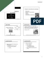 2014 Cementos Ionomeros de Vidrio [Compatibility Mode] (1)