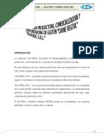 gluteninformefinal-121011113931-phpapp02