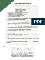 La double pronominalisation.pdf