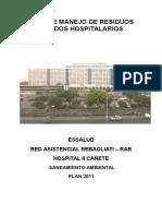HOSPITAL II CAÑETE.docx