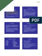 pioderma lg.pdf