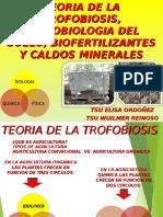 Teoria de La Trofobiosis_presentacion