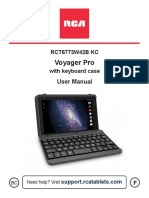 Voyager Pro RCT6773W42B KC eBook