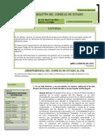 BOLETIN CONSEJO DE ESTADO.pdf