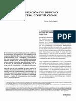 Dialnet-LaCodificacionDelDerechoProcesarConstitucional-5109789.pdf