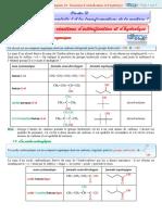 _esterification_hydrolyse