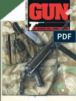 GUN 76