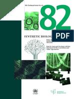ECOLOGIA (2).pdf