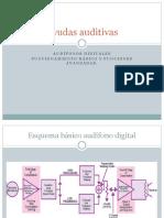 Audifonos Digitales y Funciones (3)