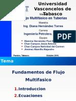 Equipo 01-Fundamentos de Flujo Multifasico