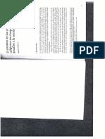 Texto 08 - Kaufmann (1).pdf