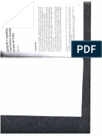 Texto 08 - Couso (1).pdf