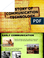 48414702-HISTORY-OF-COMMUNICATION-TECHNOLOGY.pptx